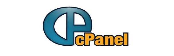 Full cPanel Backup… Or Lose Sleep At Night?