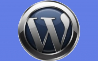 WordPress offers you the best bang for your website buck! Build it once, then maintain it yourself!
