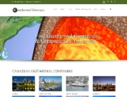 portfolio-geothermal