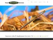 portfolio-your-personnel-service